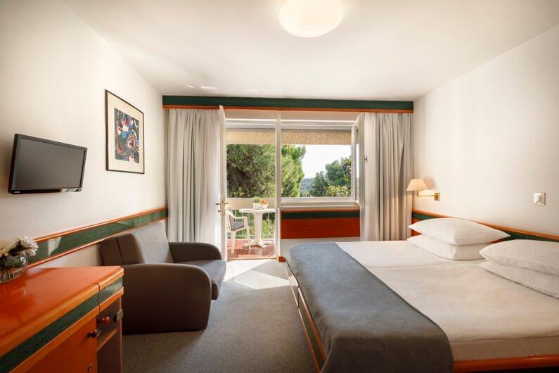 art-holidays-istria-hotel-pineta-vrsar-6