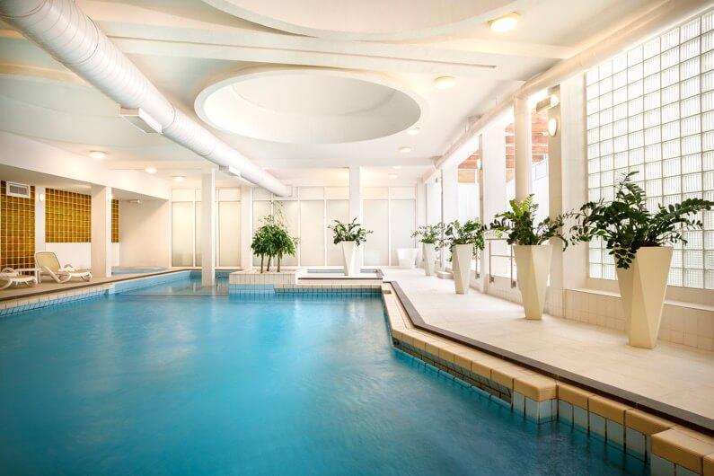 art-holidays-istria-hotel-pineta-vrsar-8