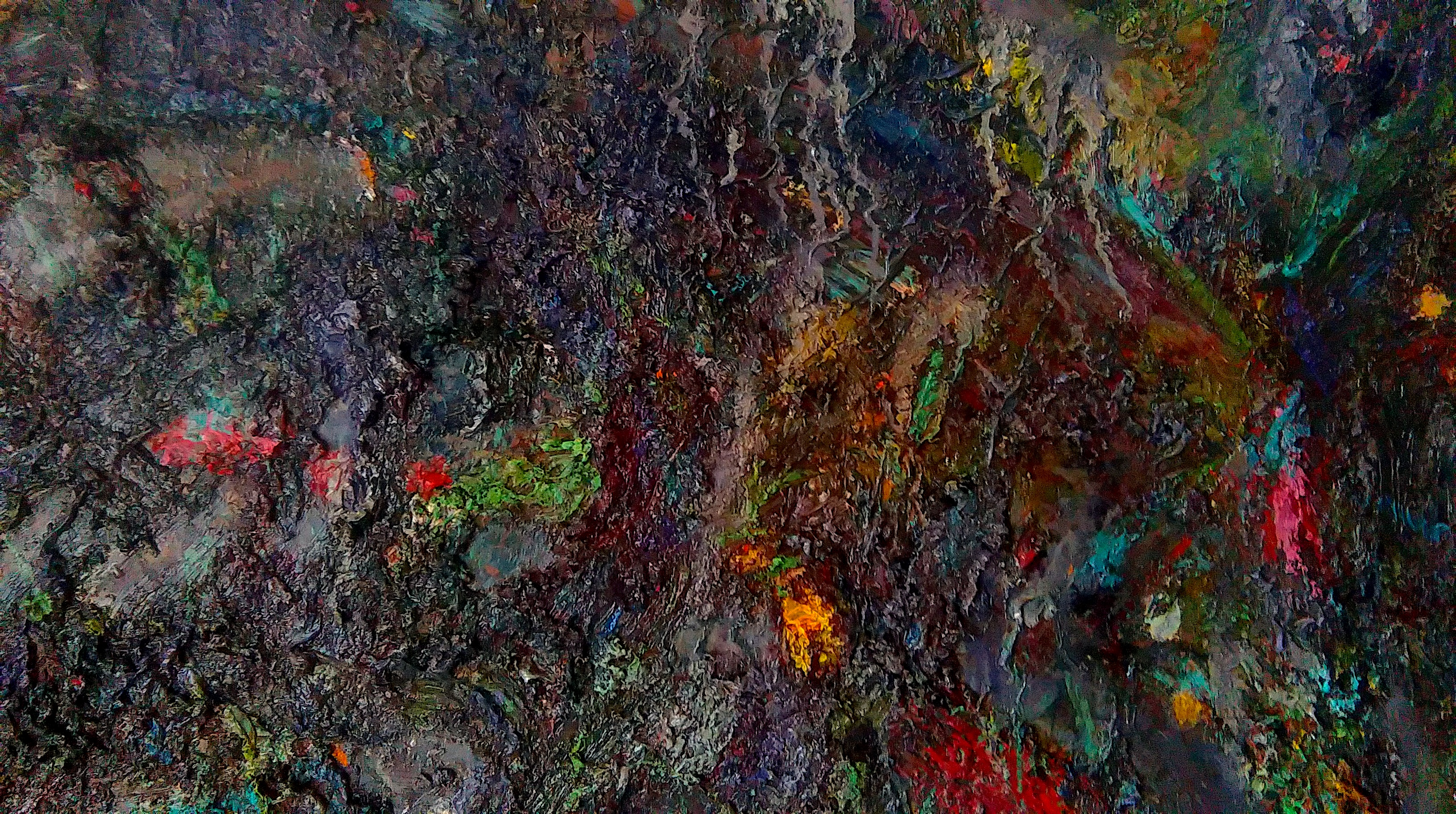 best-abstract-painting-orson