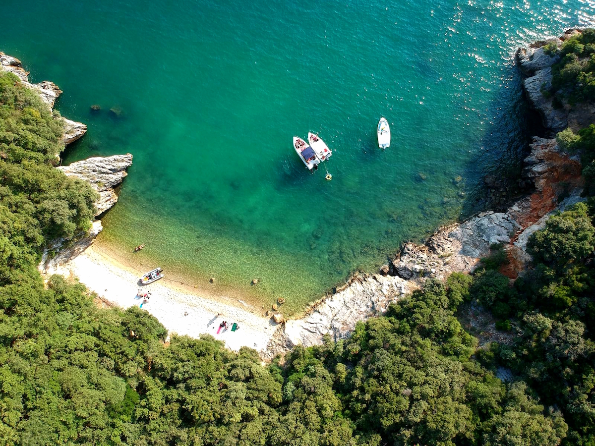 vrsar_istria_croatia_area_beaches